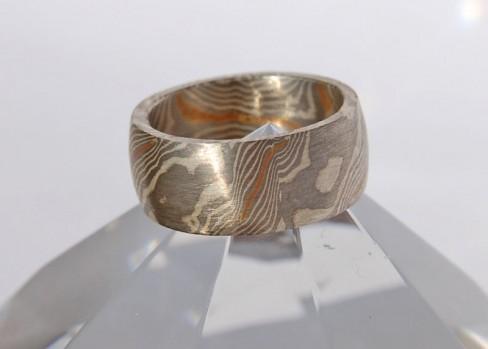Mokume-Gane-Ring-11