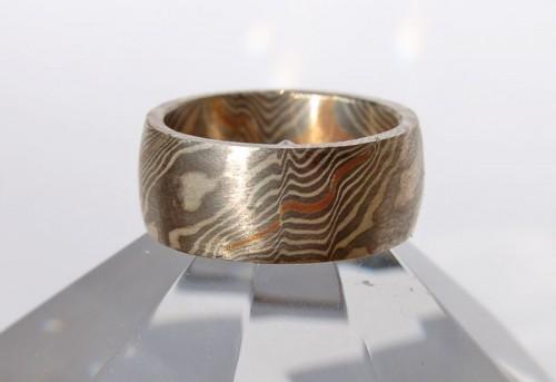 Mokume-Gane-Ring-12