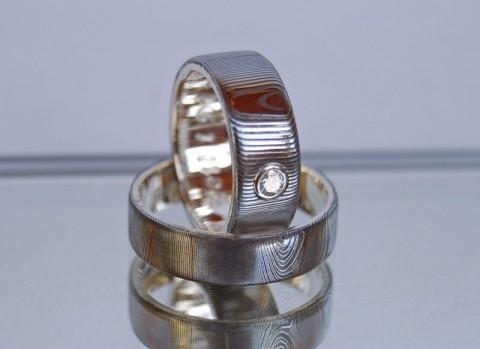 Besondere-Ringe
