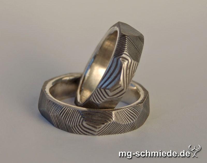 Schmuck trauringe  Edle Ringe & Schmuck – Die Mühlgassn Schmiede